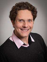 Henning Koonert
