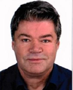 Daniel Diehl