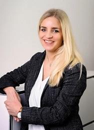 Marleen Heilen